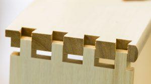 ページタイトル背景 蟻組箪笥製作所