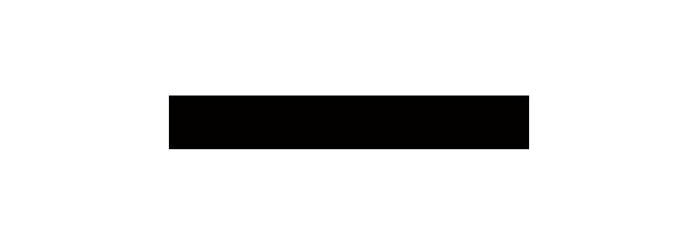 ホルムアルデヒド対策商品(2014年福岡県工業技術センターにて検査済)